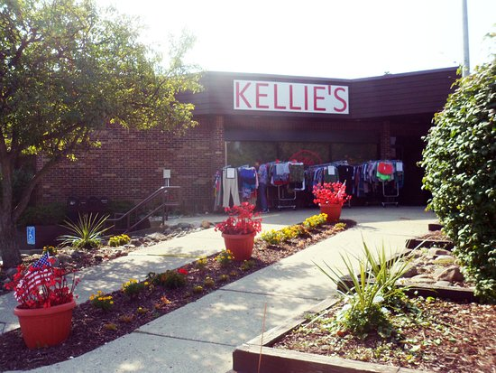 ‪Kellie's Consignments‬