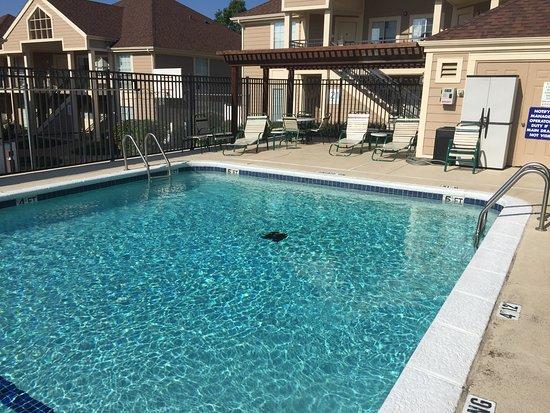 Sonesta Es Suites St Louis Westport Updated 2018 Hotel Reviews Price Comparison Creve
