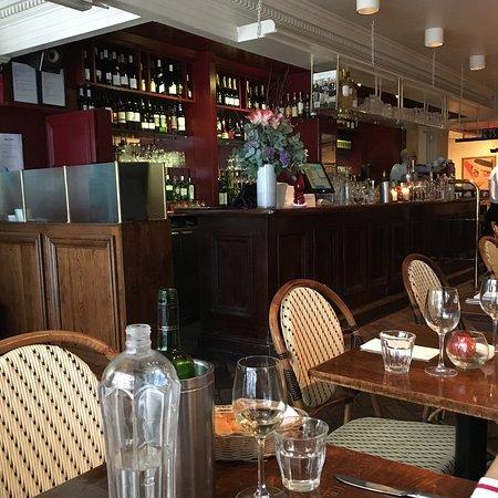 Palm Court Brasserie : photo1.jpg