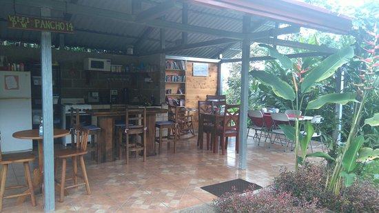Греча, Коста-Рика: DSC_0103_large.jpg