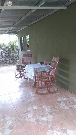 Grecia, Costa Rica: DSC_0099_large.jpg