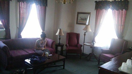 Genetti Hotel - Williamsport: 0905161642_large.jpg