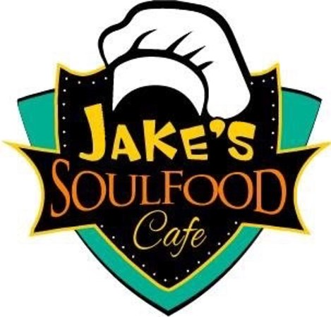 Real Soul Food - Picture of Jake's Soulfood Cafe, Hoover - TripAdvisor