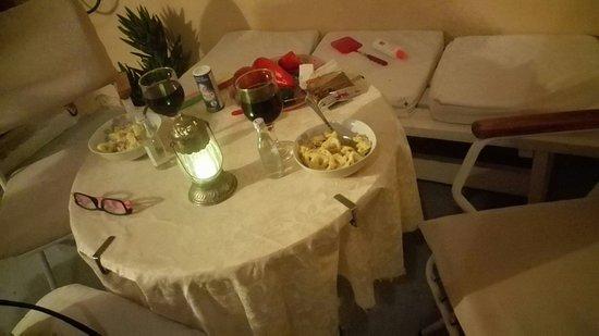 Kristinas Rooms : IMG_20160830_211710_large.jpg