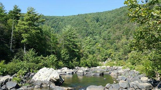 Goshen, Virginie : 20160906_113349_large.jpg