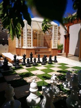 Ventoura Studios & Apartments: photo0.jpg