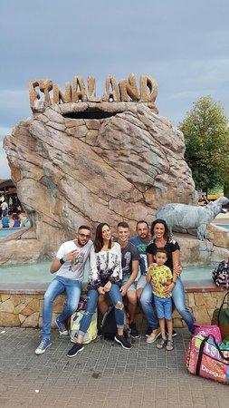 Etnaland: 20160905_184704_large.jpg