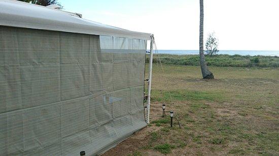 Moore Park Beach, Australia: DSC_1726_large.jpg