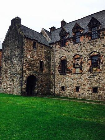 Port Glasgow, UK: photo7.jpg