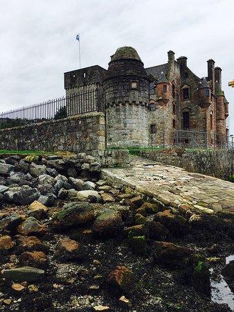 Port Glasgow, UK: photo8.jpg