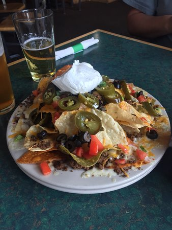 Elmer Lovejoy's Bar & Grill: photo5.jpg