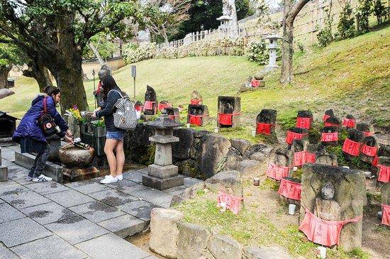 7 Days 6 Nights Osaka - Kyoto - Nara - Arima Onsen Experience ...