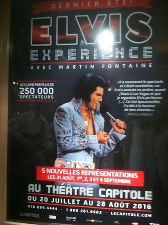 Théâtre Capitole Resmi