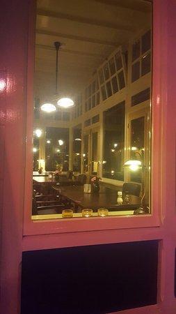 Hotel Restaurant Sevenster Delden