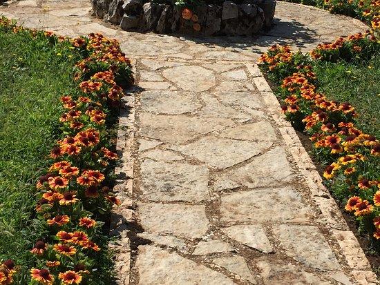Aspraggeli, Grèce : photo9.jpg
