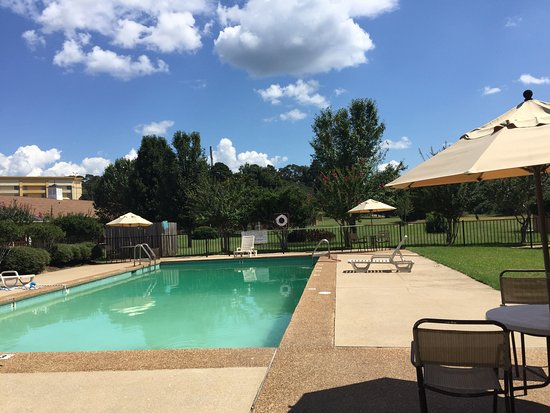 Red Roof Inn Meridian 51 6 7 Updated 2018 Prices Hotel Reviews Ms Tripadvisor