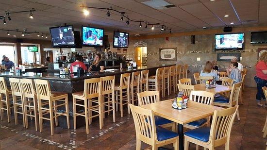 Spokes Pub And Grill Farmington Restaurant Reviews Phone Number Photos Tripadvisor