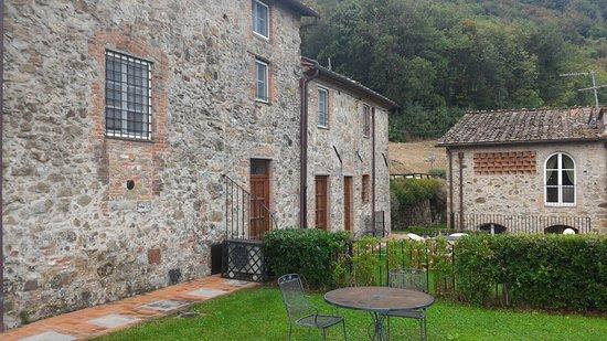 Mastiano, Italia: P_20160905_083119_large.jpg