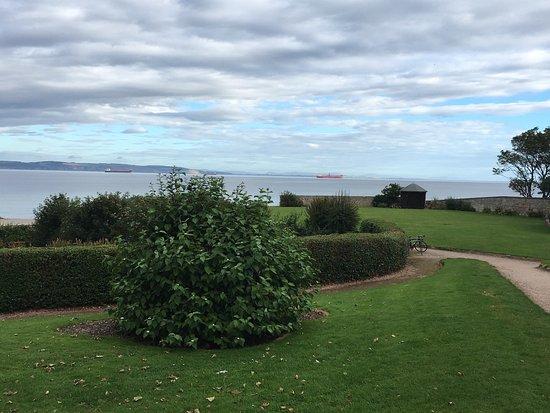 Golf View Hotel & Spa: photo6.jpg