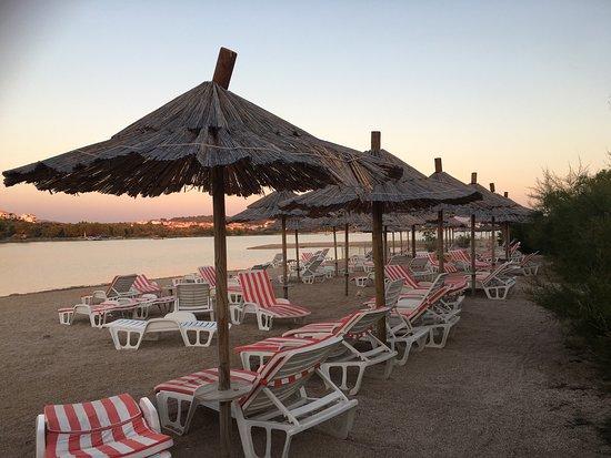 Solaris Beach Hotel Jakov: photo3.jpg