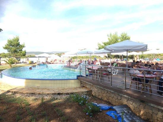 Solaris Beach Hotel Jakov: photo4.jpg