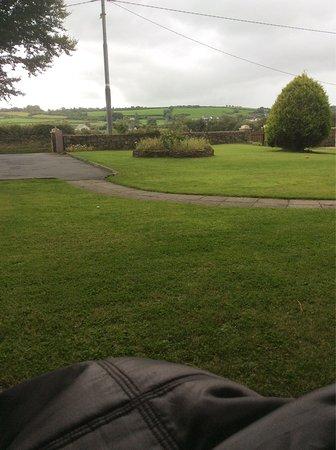Fethard, Ирландия: photo0.jpg