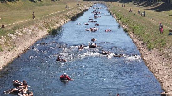 Râul Nișava