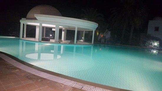 Djerba Paradise Resort
