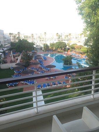 Marina Club Lagos Resort: photo2.jpg