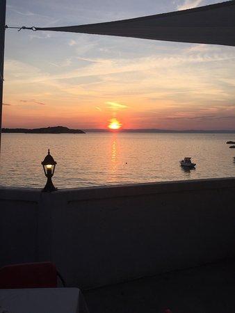 Supetarska Draga, Chorwacja: photo1.jpg