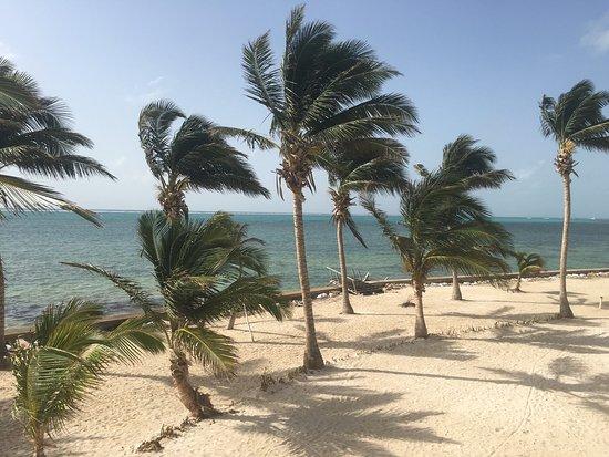 Tres Cocos Resort : photo0.jpg