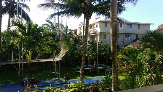 Extreme Hotel: DSC_0553_large.jpg