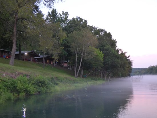 Lindsey's Resort Bild