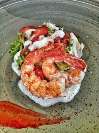 Casa Nostromo Restaurants & Lounge Bar Photo
