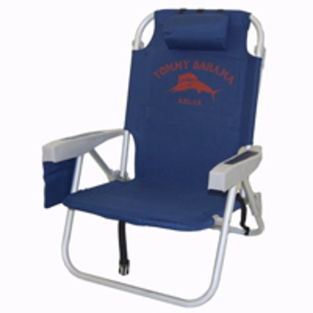 Boss Frogu0027s Dive And Surf Shop: Beach Chair Rental