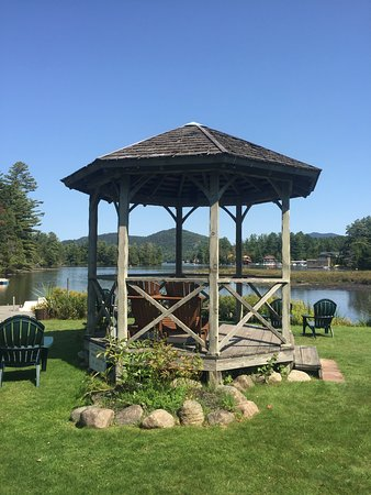 Wildwood on the Lake: photo4.jpg