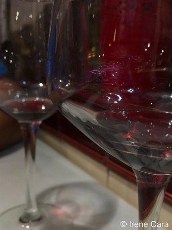Bar Jamonería Burdeos
