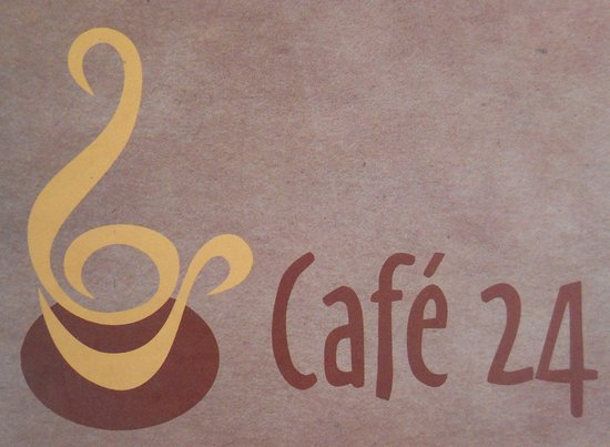 Coffee 24