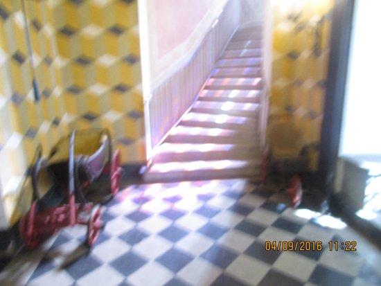 Hoteles en Monticello d'Alba