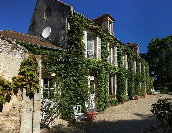 Ver-sur-Mer, ฝรั่งเศส: photo0.jpg