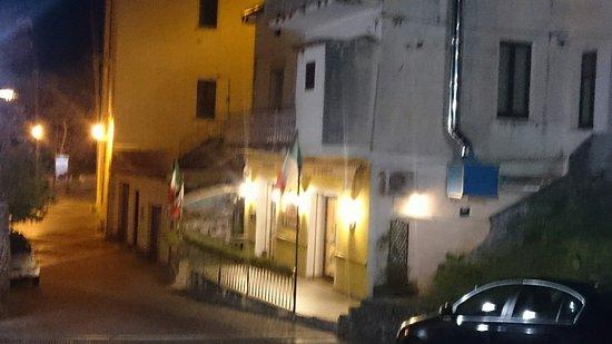 Ristorante Al Caminetto: DSC_0775_large.jpg