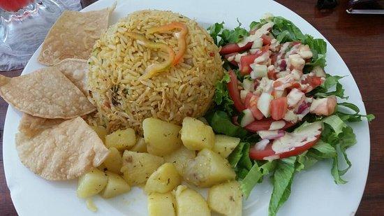 Cafeteria Monka: IMG-20160905-WA0000_large.jpg