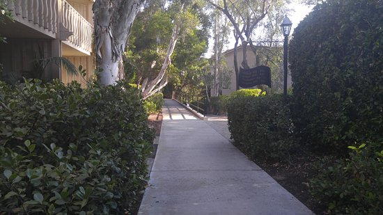 Foto de Rancho Bernardo Inn