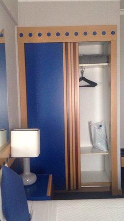 3k Barcelona Hotel: photo1.jpg