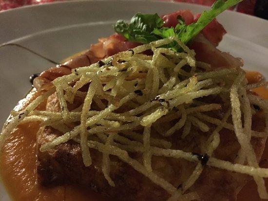 Le Gourmet Restaurant: photo2.jpg