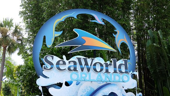 seaworld-orlando