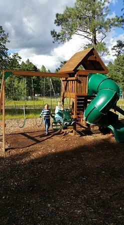 Woody Mountain Campground And Rv Park Updated 2018