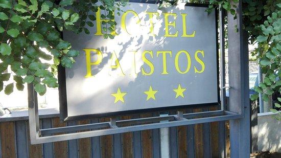 Paistos Hotel: IMG_20160827_095255_large.jpg