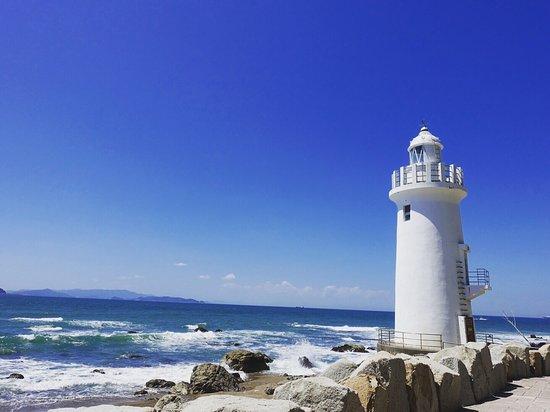 Cape Irago