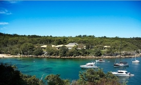 Manly Beach Hotels Tripadvisor